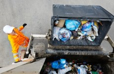 Man sacked on Christmas Eve for taking out his own bins awarded €9,600