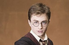 Harry Potter fans rejoice: He's making a comeback
