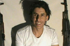 This is the man the Islamic State claims was responsible for Tunisia attack
