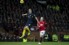 United agree four-year Schneiderlin deal – reports