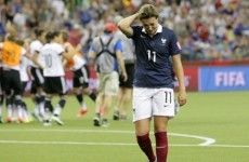 'Fifa takes women footballers for idiots'