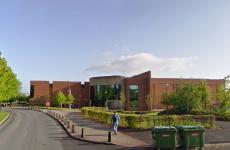 Man shot as he flees masked men in University of Limerick car park