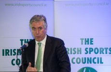 FAI's debt increases to over €51 million, according to latest accounts