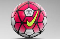 POLL: Do you like the new Premier League football?