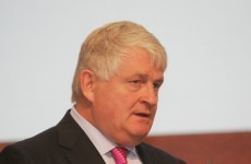 Judge says Denis O'Brien's action against the Oireachtas is not urgent