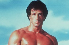 Power ranking all 6 Rocky movies from worst to best