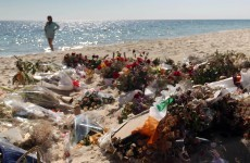 Eight arrested in Tunisia with 'direct links' to beach massacre