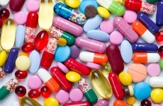 Poll: Have you ever bought medication online?
