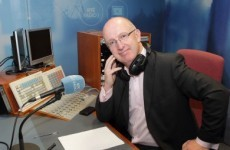 After five years, The John Murray Show is over – here are some of the best bits