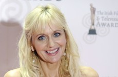 Poll: Would you vote Miriam O'Callaghan for president?