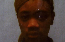 Have you seen 16 year old Yasmine Bussy? She's been missing over a week