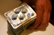 Poll: Should the HSE cover the cost of Viagra?