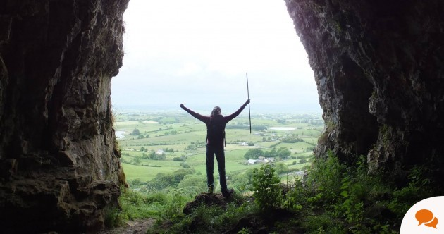 10 tips for offbeat travellers in Ireland