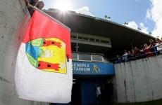 Semple Stadium to host GAA football and hurling qualifier triple-header next Saturday