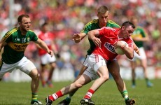 Kerry-Cork replay fixture details confirmed but will we get to see it on TV?