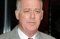 Barrymore sues police over arrest in connection with murder at his home