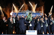 Sky Sports set to miss out on securing Six Nations rights