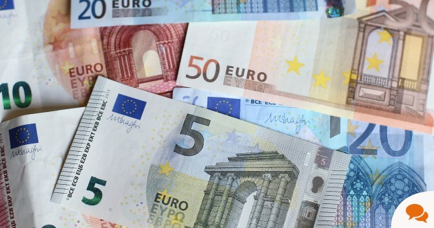 What happens to currencies when they die?