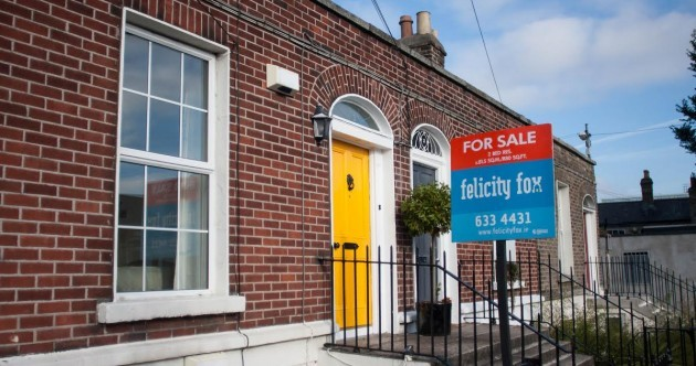 This week's vital property news – including a jump in property prices (again)