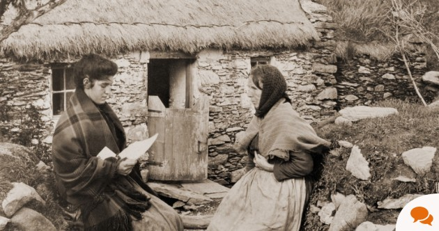 Want to trace your Irish family tree? It just got easier…