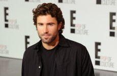 Brody Jenner has thrown some serious shade at the Kardashian sisters… it's the Dredge