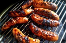 Poll: Are you planning a BBQ this weekend?