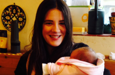Police search after 15-year-old mother and her 3-month-old daughter go missing