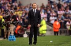 'God is returning to the King Power Stadium'