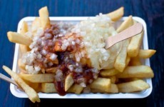 9 mouthwatering ways to take your bag of chips to the next level