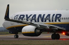 Ryanair wanted to offer free flights around Greece, but was turned down
