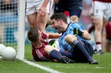 Dublin are kings of Leinster again after blitzing battling Westmeath