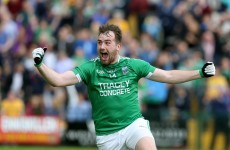 Shock defeat for Roscommon as Fermanagh mount stunning late comeback