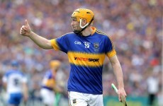 John Gardiner: Tipperary's adaptability, Cork's determination and Paul Ryan's accuracy