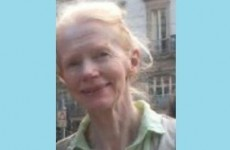"""Missing woman had been """"very anxious and distressed"""" says daughter"""