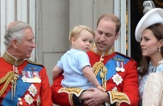 William and Kate are still getting a hefty allowance from Prince Charles…