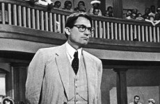 'Mockingbird' fans aren't happy that Atticus Finch turned out to be a racist