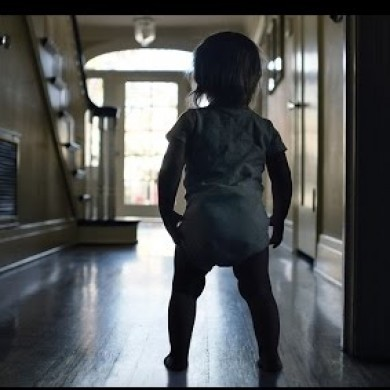 Airbnb's creepy new ad is freaking everyone out