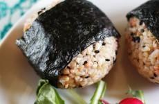 6 international recipe ideas for your next picnic