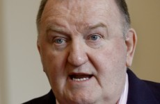 "Rape survivor ""shocked"" at George Hook's comments on 'implied consent'"