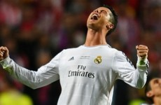 Real Madrid are the most valuable franchise in sports despite drop in worth