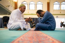 People in Kerry are worried about plans for a public call to prayer at a Tralee mosque