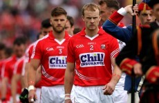 Here's the team Cork hope will see off Kerry in Munster final replay