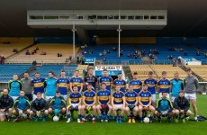 Dunne and Fox brought into Tipp football team as Cavanagh set for Tyrone record