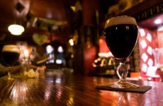 8 things we wish Irish pubs would do to make our lives easier
