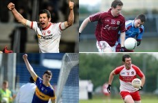 Poll: Who'll be victorious in tomorrow's All-Ireland football qualifiers?