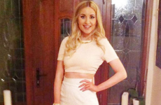Gardaí appeal for information over sudden death of Tory Johnston (17)