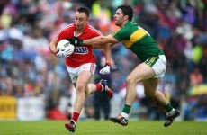 Kerry make no mistake in replay to be crowned Munster champions against Cork