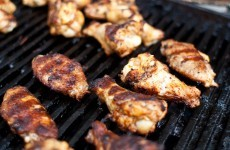 What are your best tips for having a great BBQ?
