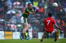 'Maybe things don't come as easy as they once did' – The Gooch's comeback challenge