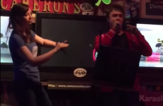 No one can get over this cringey video of Daniel Radcliffe rapping Eminem